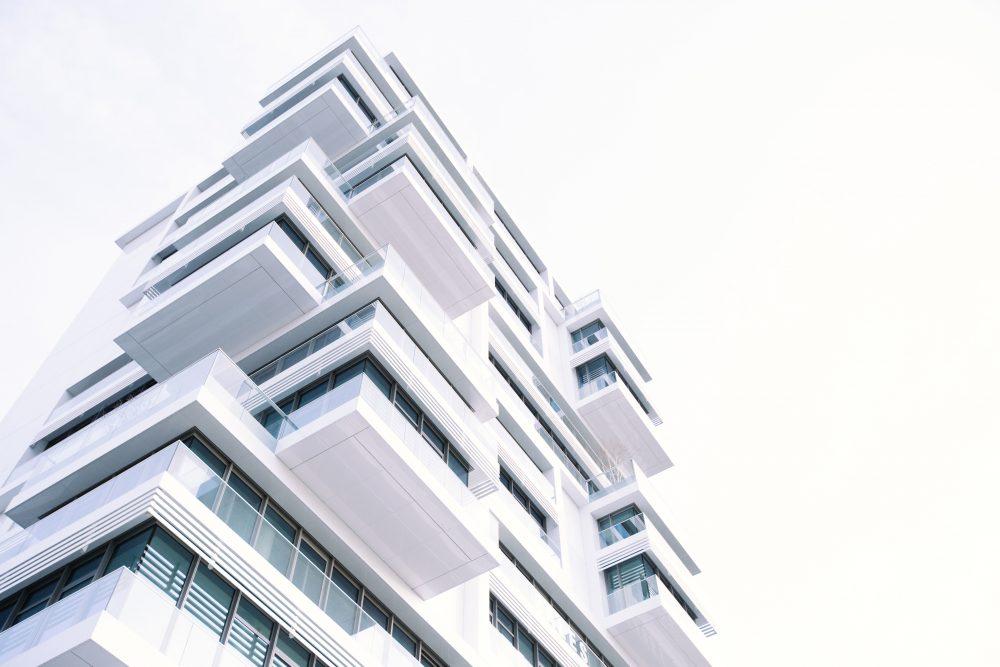 Værd at vide om realkredit og renteudvikling