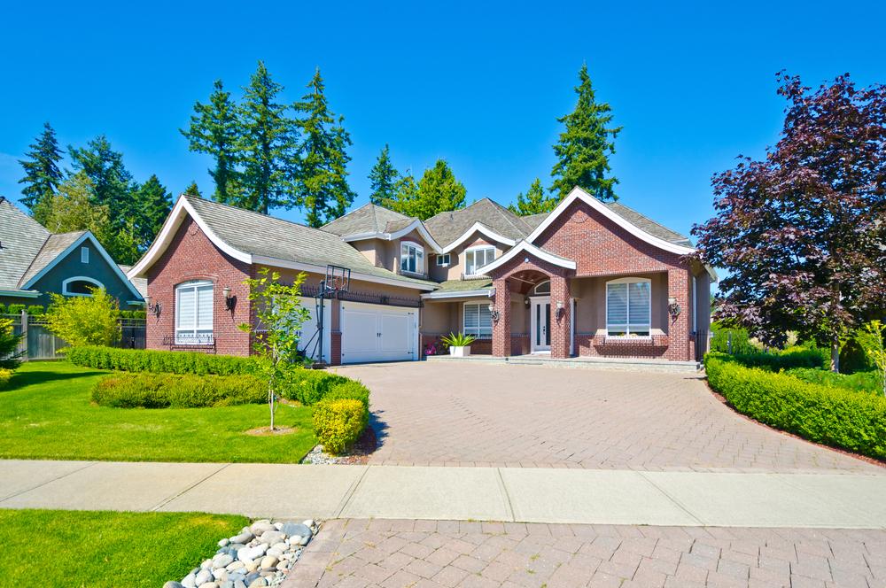 Indhent flere tilbud på en husforsikring